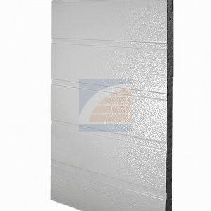 Novoferm deurpaneel 45x625mm