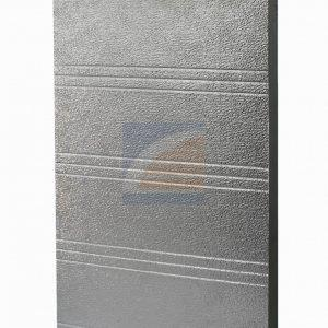 Nassau 9000 deurpaneel