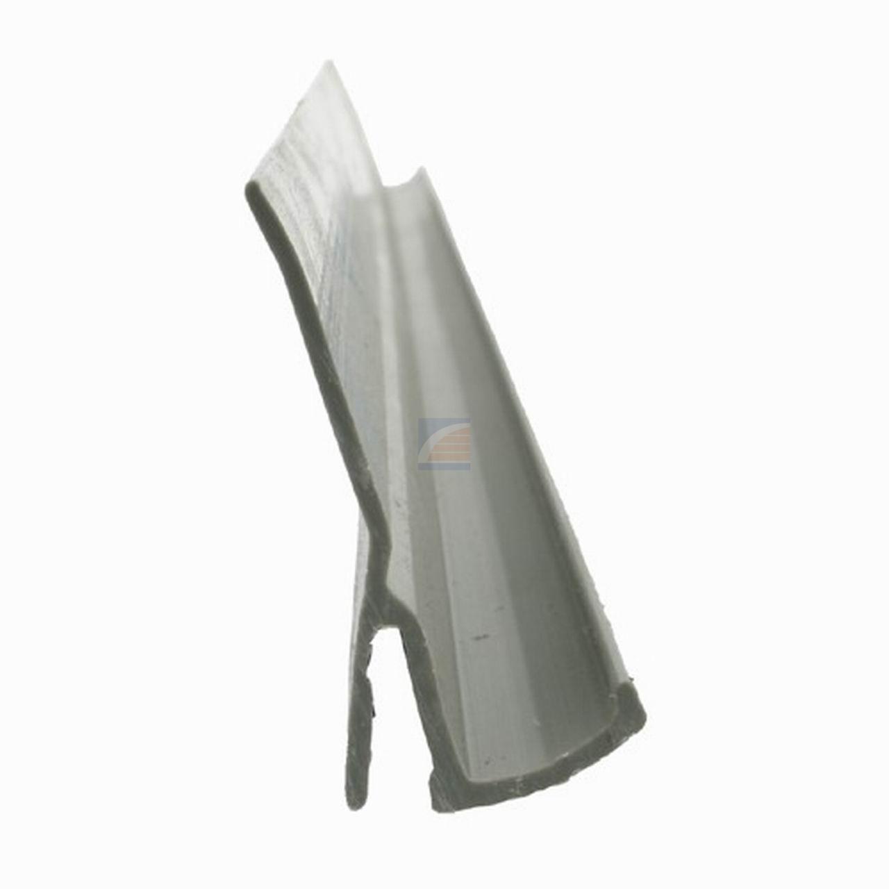 Glaslat voor Faltec 310/ 312/ 320