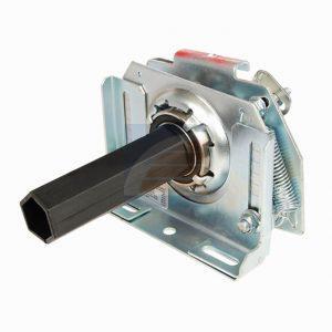 Crawford veerbreukbeveiliging voor T-veer (95mm)