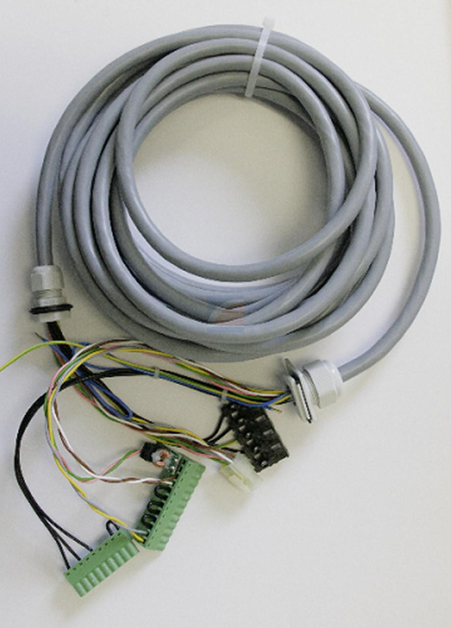 Kabelset voor UST1 KL besturing