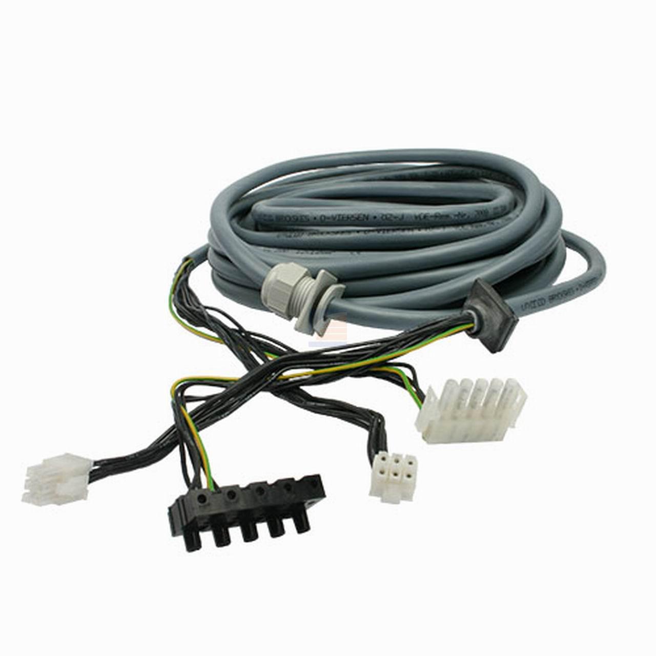 GFA verbindingskabel