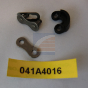 Chain Dog for Paspoint Actuat - 041A4016