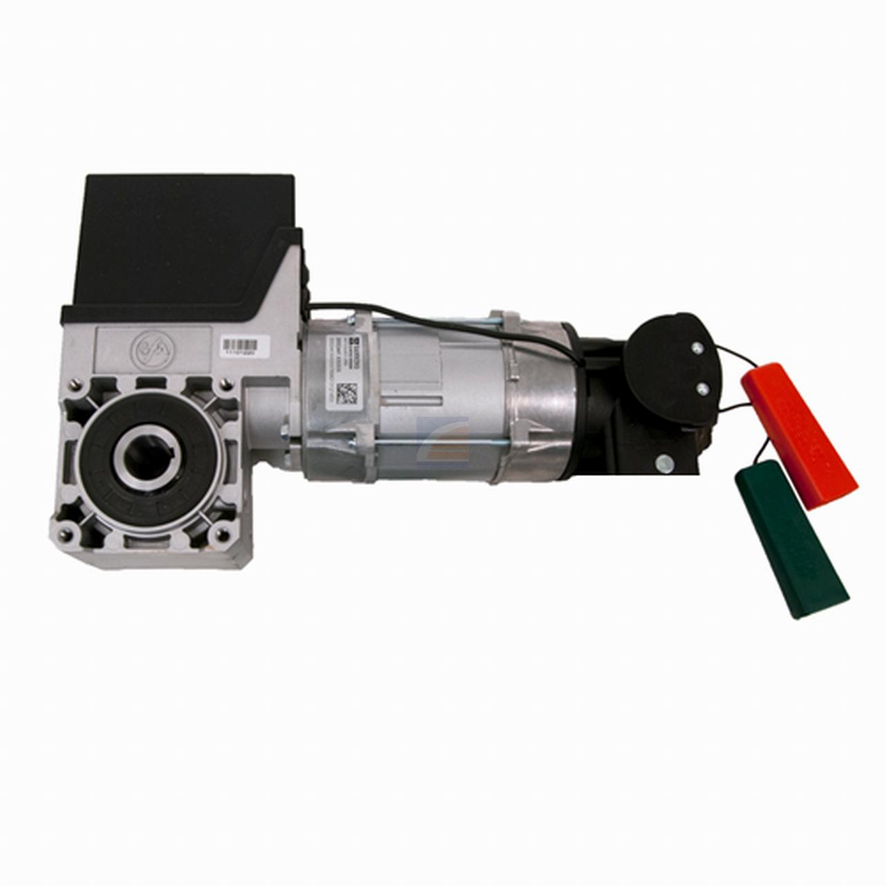 90NM/400V/ER/25